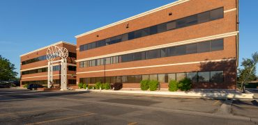 Applewood Tech Center – 32nd and Youngfield / Golden