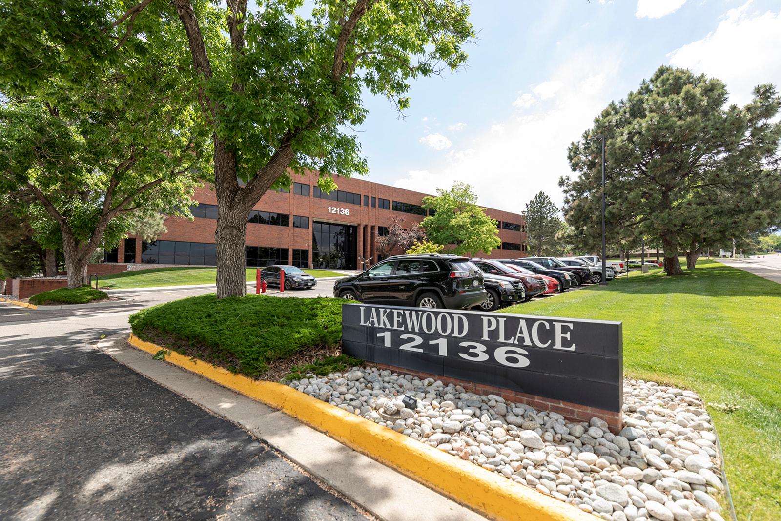 5-Lakewood-Place-2021-web-30.jpg