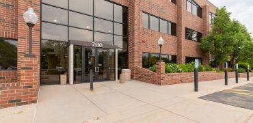 Academy Park Plaza – Wadsworth and Jefferson / Lakewood
