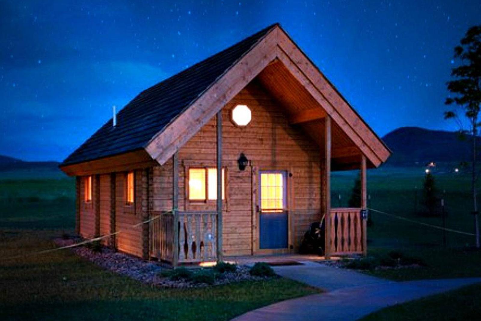 Night-Cabin-239.jpg