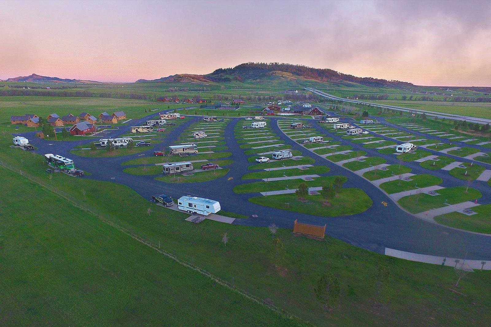 Resort-Drone-002.jpg