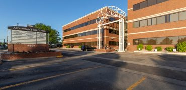 Executive Suites – 32nd and Youngfield / Golden