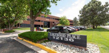 Lakewood Place – Cedar and Union / Lakewood