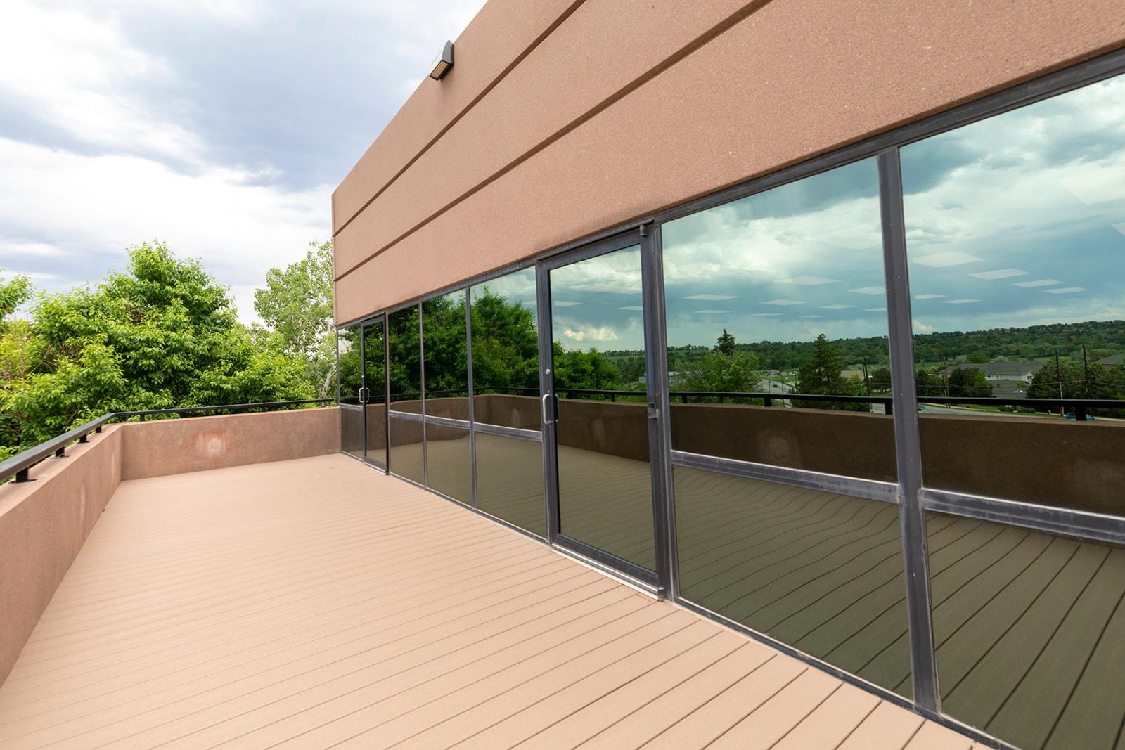 6-Terrace-Place-2021-web-24.jpg